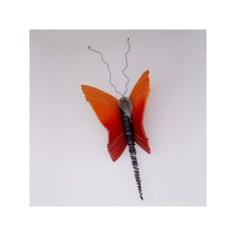 http://arktosart.com/1194-thickbox_default/ceramic-ladybug-sculpture.jpg