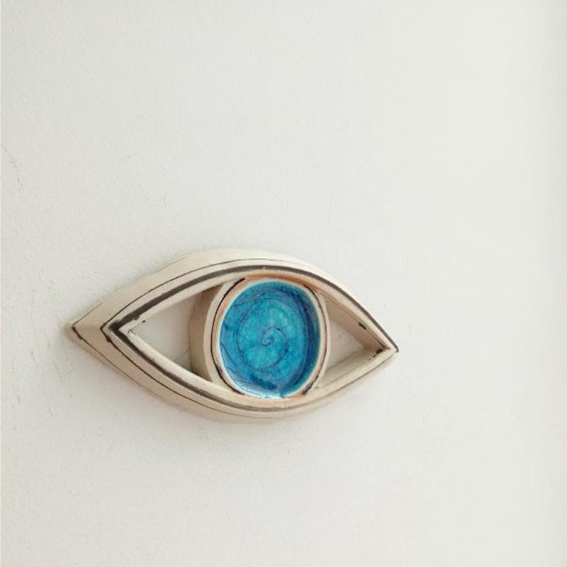 http://arktosart.com/3009-thickbox_default/eye-ceramic-sculpture-in-ceramic-frame.jpg
